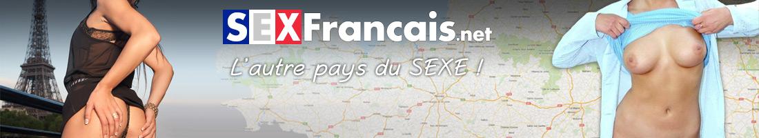 Sexfrancais.net
